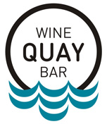 Wine Quay Bar